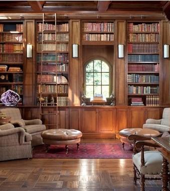 librerie su misura Ancona