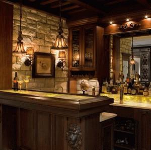 Angoli bar - Angoli bar per casa ...