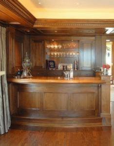 Angoli bar