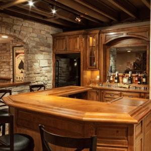 Angoli bar - Mobile bar taverna ...
