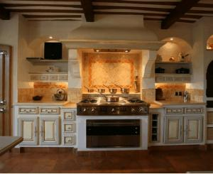 Mobili su misura- Arredamenti su misura di qualità: Cucine in ...