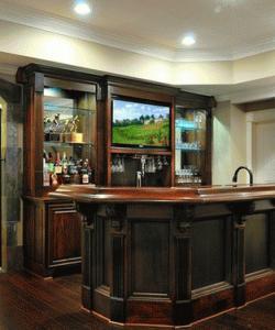 Angoli bar - Angolo bar per casa ...